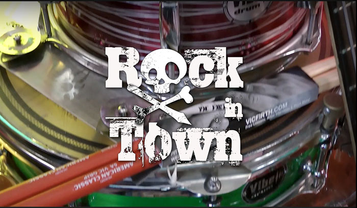Al via una nuova stagione di Rock In Town