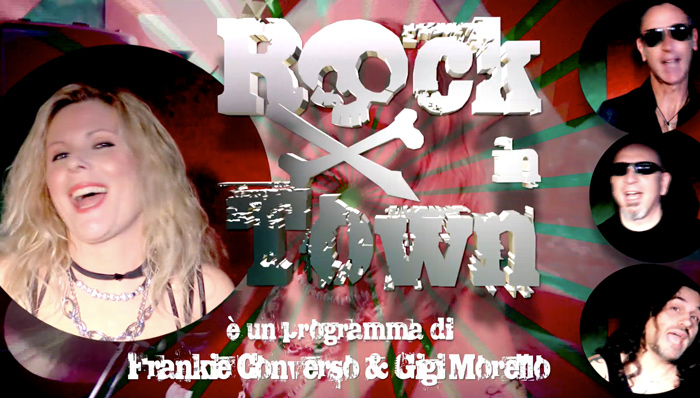 segnaposto-rock-in-town-2015
